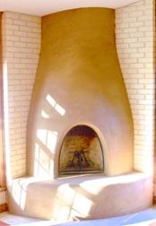 Oder-Kiva Fireplace 3 small