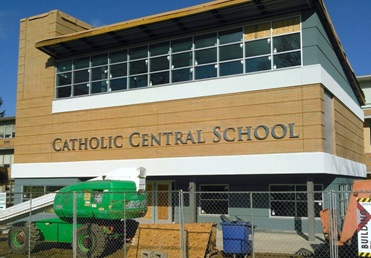 Catholic Central Schl Sprgfld 2a small